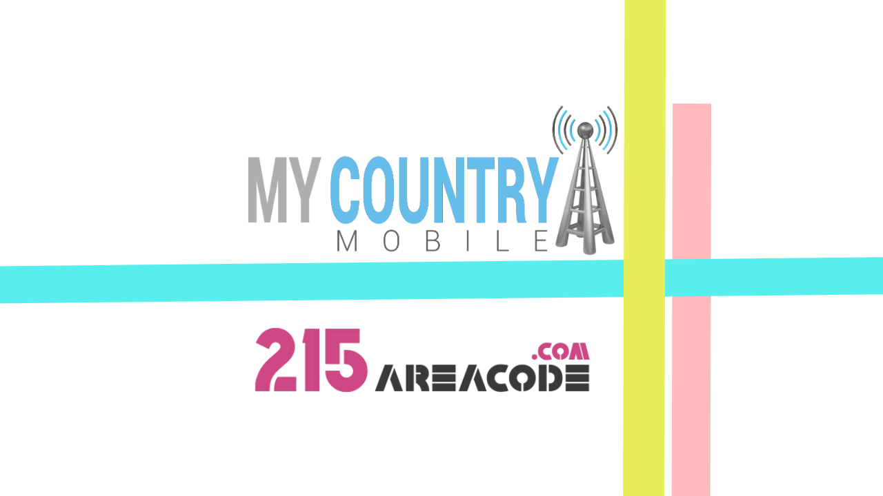 215 area code